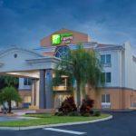 HIEX-Tavares-FL